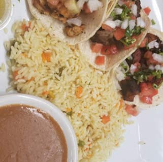 Los Paisanos Restaurant Gallery Image